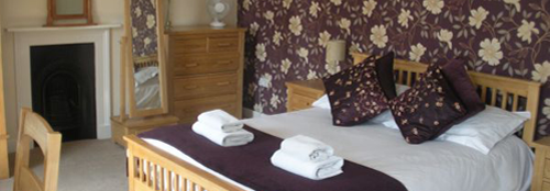 Frome B&B Accommodation