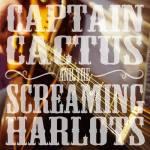 Captain Cactus